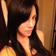 smithe803134's profile photo
