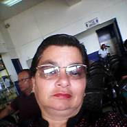 sideyg768797's profile photo