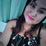 marifea293767's profile photo