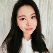 maggiecheung's profile photo