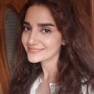 alib794828's profile photo