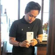 mirhanh59994's profile photo