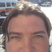 pedro64345's profile photo