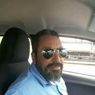 johnsonm478398's profile photo