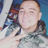 gamboa234's profile photo