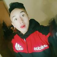 henryq814493's profile photo