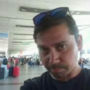 ericestebanvasquezmu's profile photo