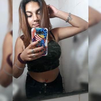 micap78_Entre Rios_Single_Female