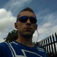 shadowm741259's profile photo