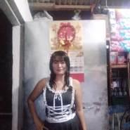 cathleenl2's profile photo