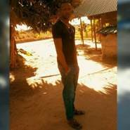 rogersj543158's profile photo