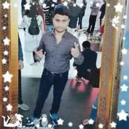 alekhnayak's profile photo
