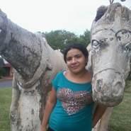 gladys968425's profile photo