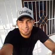 dariov127732's profile photo