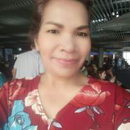 user_bdehz29's profile photo