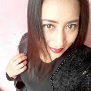 lisa828258's profile photo