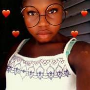 monica488541's profile photo