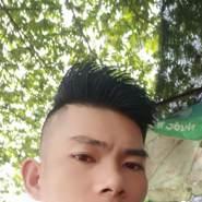 nguyent963451's profile photo
