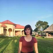 maureeng395688's profile photo