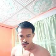 user_hc5371's profile photo
