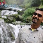nahiana934243's profile photo