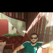 user718623194's profile photo