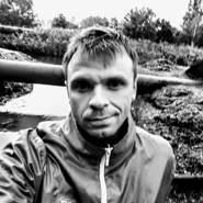Trehingu6969's profile photo