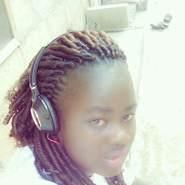 lydiaobu45's profile photo