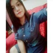 angela701330's profile photo