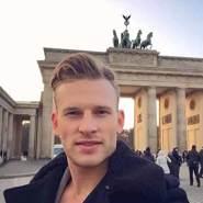 danielsmith448147's profile photo