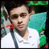 jomart661045's profile photo