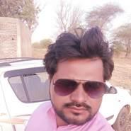 ramj580615's profile photo