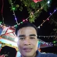 rxkingb's profile photo