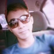 rays922's profile photo