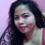 reyya68's profile photo