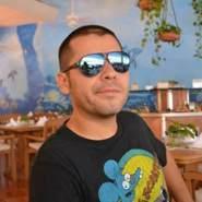 carlo617802's profile photo