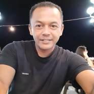 yosefm52's profile photo