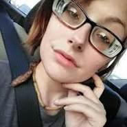 amelia433833's profile photo