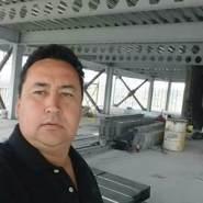gaboo33's profile photo