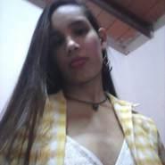 rosaliap501564's profile photo