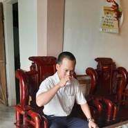 ngov024's profile photo