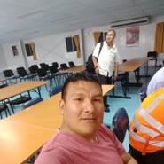 alonzov230748's profile photo