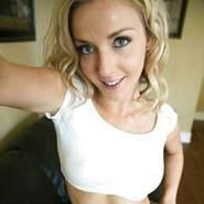 liza378's profile photo