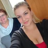 laura_dannw's profile photo