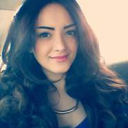 shayma691815's profile photo