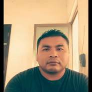 josevalep's profile photo