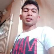 alvinj115409's profile photo