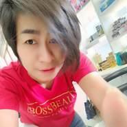 supichas254533's profile photo