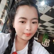 userwpc7529's profile photo