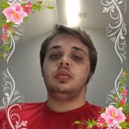 chayser979354's profile photo